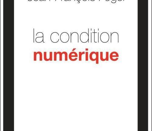 conditionnumerique