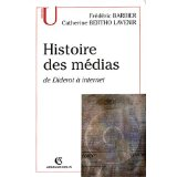 histoiremediasdiderot
