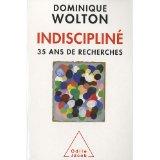indiscipline