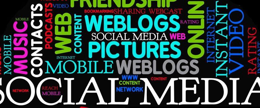 web13