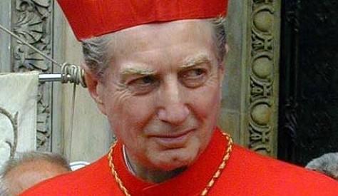CardinalMartini