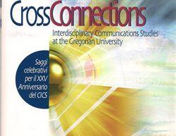 crosscom0001