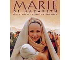 marienazareth