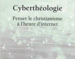 cybertheologie