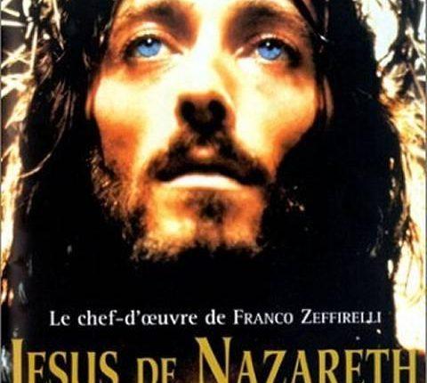 jesus-de-nazareth-jaquette