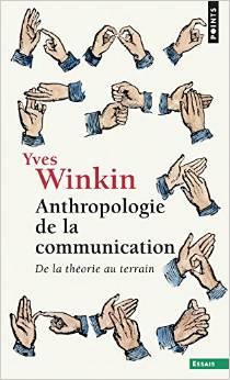 winkin4