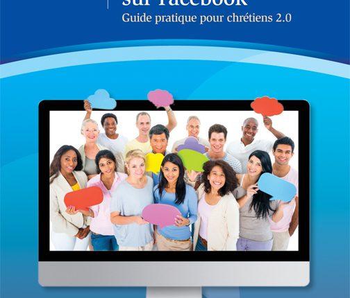 MonEgliseSurFacebook 96
